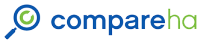 Jobs and Careers at Compareha Egypt