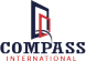 Dynamics AX Functional Consultant at Compass international