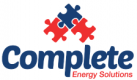 Jobs and Careers at Complete Energy Solutions Egypt