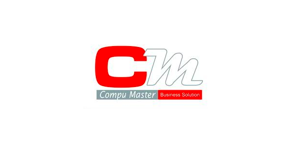 صورة Job: Admin Coordinator at Compu master in Cairo, Egypt