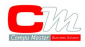 Sales Representative at Compu master