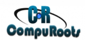 Jobs and Careers at Compuroots Egypt