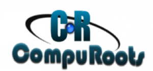 Compuroots Logo