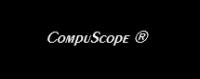 Jobs and Careers at Compuscope Egypt