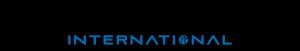 Computek International Logo