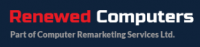 Jobs and Careers at Computer Remarketing Services Egypt