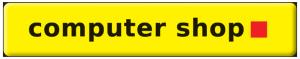 Computer Shop Logo