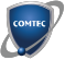 Sales Representative at Comtec