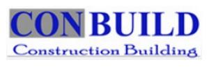 Con Build Logo