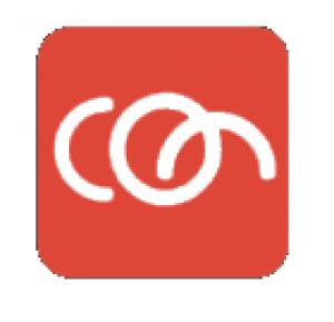 Con Creative Logo