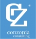 Jobs and Careers at ConZonia Consulting Egypt