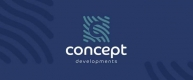Jobs and Careers at Concept Developments Egypt