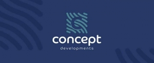 Concept Developments  Logo