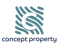 Marketing Manager - Real Estate at Concept Property