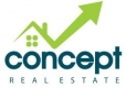 Jobs and Careers at Concept Real estate Egypt