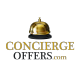 Jobs and Careers at Concierge Offers Egypt