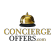 Market Researcher at Concierge Offers