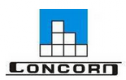 Jobs and Careers at Concord EC Egypt