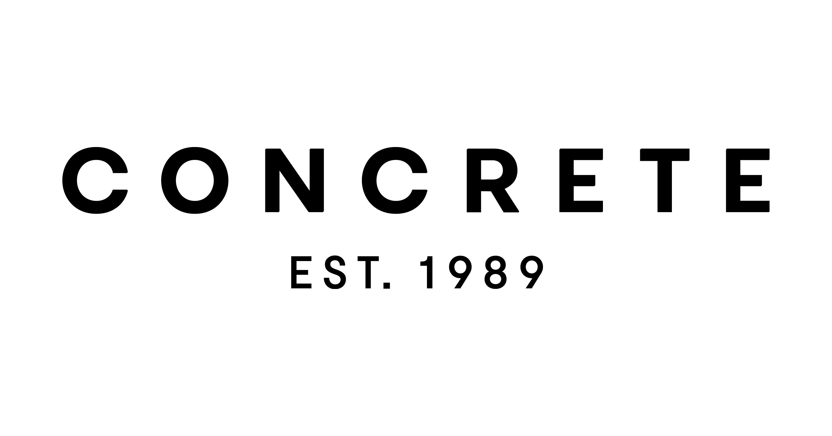 jobs and careers at concrete for readymade garments  egypt