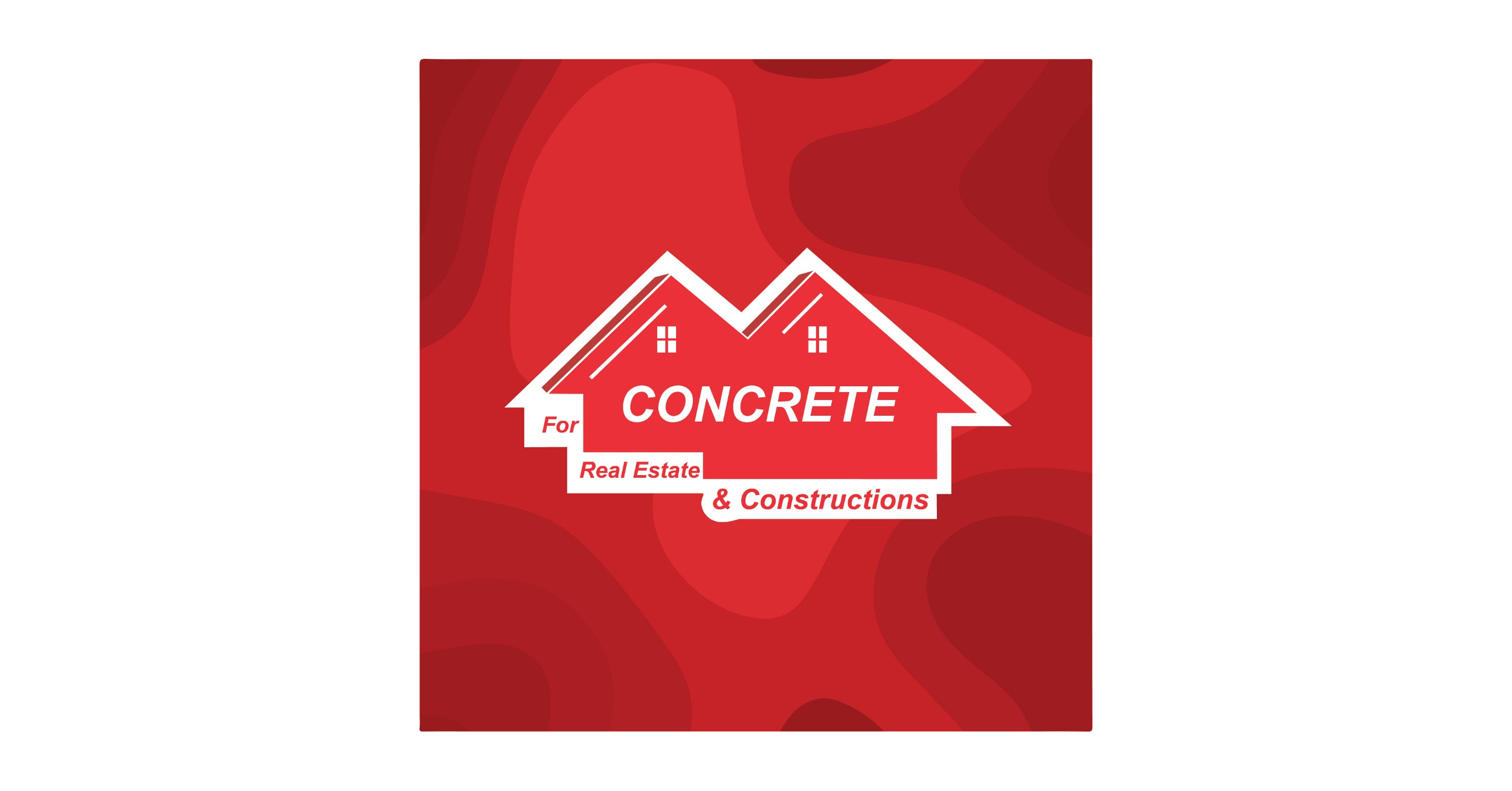 صورة Job: Real Estate Sales Specialist at Concrete For Real Estate in Giza, Egypt
