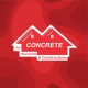 Concrete For Real Estate Egypt