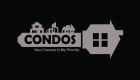 Jobs and Careers at Condos Real Estate Egypt