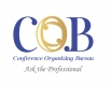 Jobs and Careers at Conference Organizing Bureau Egypt