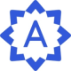 Jobs and Careers at Andela Egypt