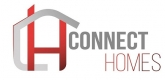 Jobs and Careers at Connect Homes Egypt