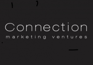 Connection Marketing Ventures Logo