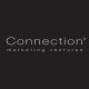 Jobs and Careers at Connection Marketing Ventures Egypt