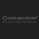 Copywriter / Content Creator at Connection Marketing Ventures