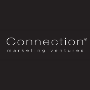 Connection Marketing Ventures Logo