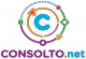 Receptionist at Consolto