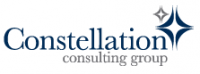 Jobs and Careers at Constellation Consulting Group Egypt