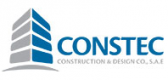 Jobs and Careers at Construction & Design Co. SAE Egypt