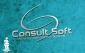 ERP Software Sales Representative at ConsultSoft