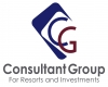 Jobs and Careers at Consultant Group For Project Management  Egypt