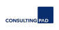 Full-Stack Developer at Consulting Pad, Inc.
