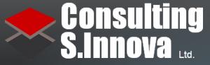 Consulting SInnova Logo