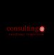 Associate Internal Auditor
