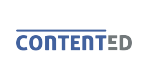 Jobs and Careers at Contented Egypt