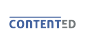 Social Media Specialist at Contented