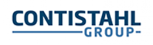 Contistahl Group Logo