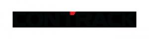 Contrack Int.Inc. Logo