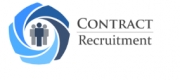 Jobs and Careers at Contract Recruitment Saudi Arabia