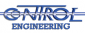 Export Sales Manager at Control Engineering