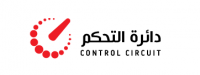 Jobs and Careers at Control circuit company Egypt