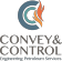 Sales Engineer at Convey and Control