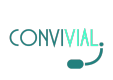 Jobs and Careers at Convivial Egypt
